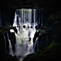 Cataratas edited